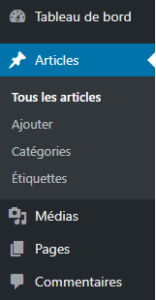 menu-wordpress-quel-cms-choisir