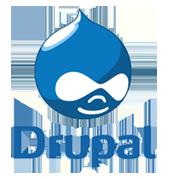 logo-drupal-quel-cms-choisir